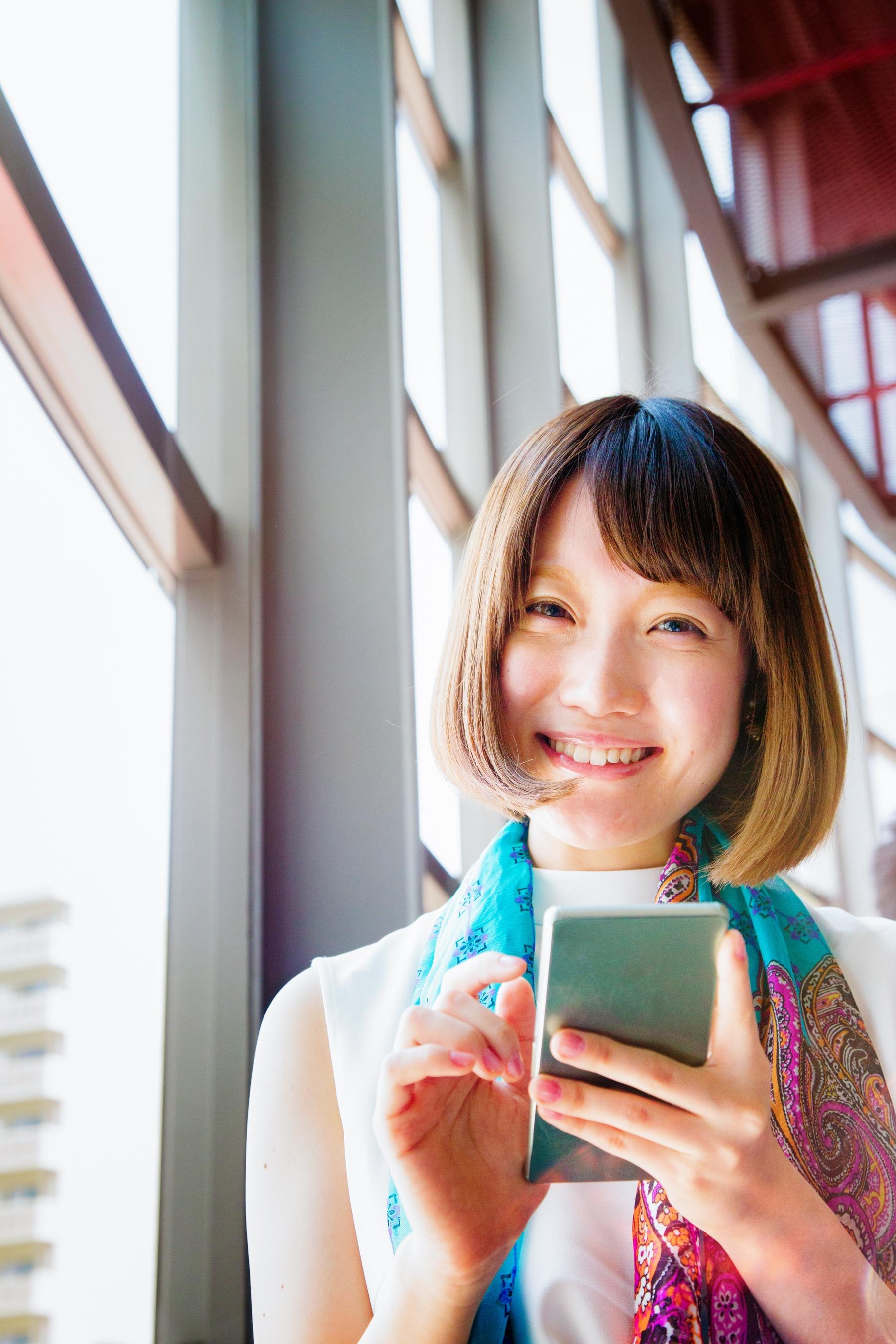 mobilj.jpg
