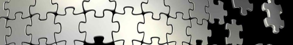 jigsawsmallweb.jpg