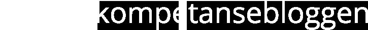kompblogg logo